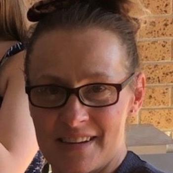 Babysitter Ballarat: Melissa