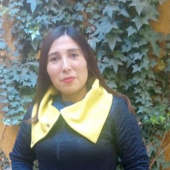 """Childcare agency in Puente Alto: """"con el amor de la Madre"""""""