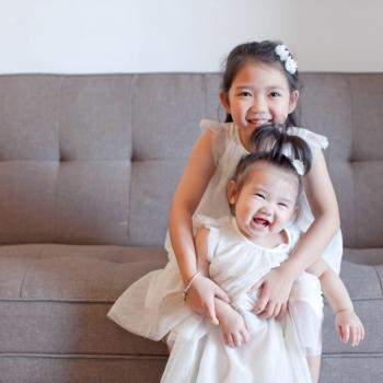 Parent Singapore: babysitting job Jenny