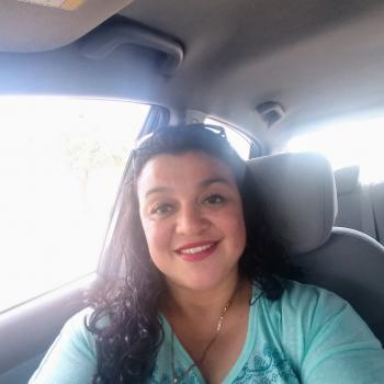 Niñera en Reynosa: Daniela
