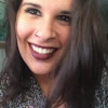Niñera Molina de Segura: Noelia