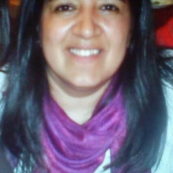 Babysitter Lomas de Zamora: Monica