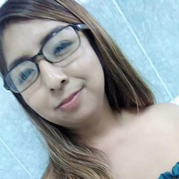 Babysitter in Tlaxcala City: Licona Silva