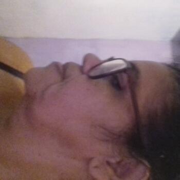 Babysitter in Aracaju: Gleide selma