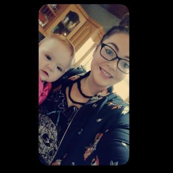 Babysitter Limerick: Karen