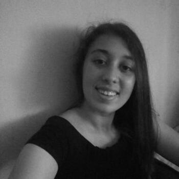 Babysitter in Montijo: Beatriz Dias