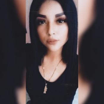Niñera Texcoco: Fatima