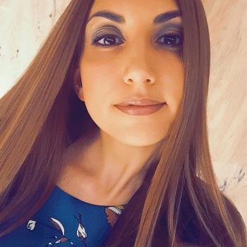 Babysitter Lignano Sabbiadoro: Elena