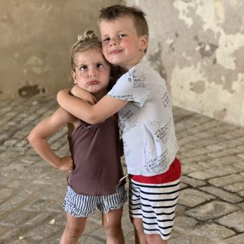 Babysitadres in Brugge: babysitadres Kell