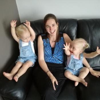 Babysitadres in Sint-Katelijne-Waver: An