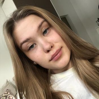 Lastenhoitaja Nurmijärvi: Amanda