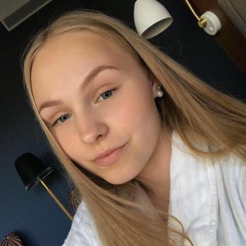 Babysitter Lahti: Venla