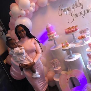 Babysitter in Tilburg: Maaike