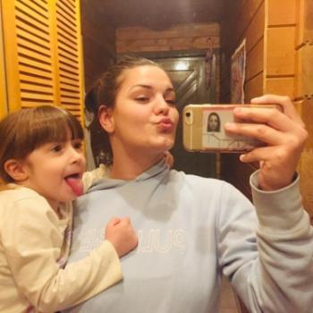 Baby-sitter Bruxelles (Molenbeek-Saint-Jean): Alejna