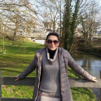 Baby-sitter Hasselt: Gyulzarie