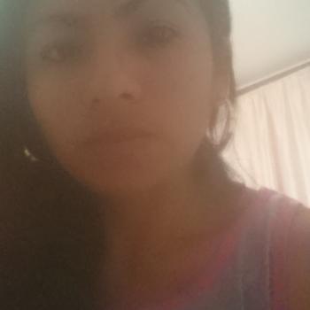 Babysitter Torredembarra: Linda