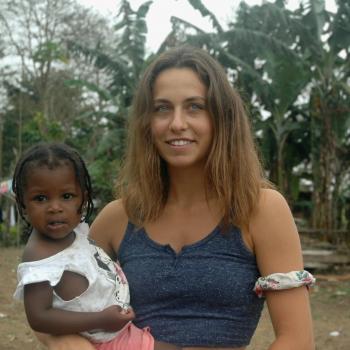 Babysitter Estoril: Graca Ribeiro da Cunha