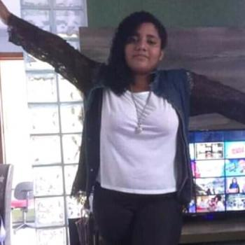 Babá Rondonópolis: Endien Vitória