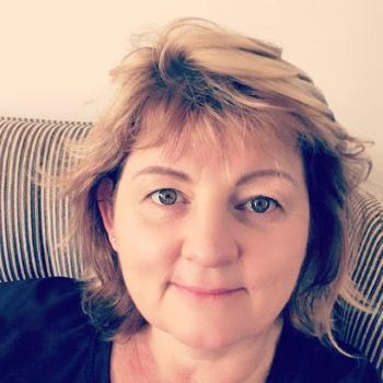 Babysitter Christchurch: Deanne