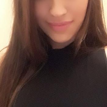 Babysitter Milan: Stefania Valeria