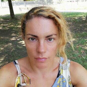 Babysitter Bologna: Chiara