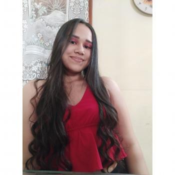 Babysitter Girón: María Isabel