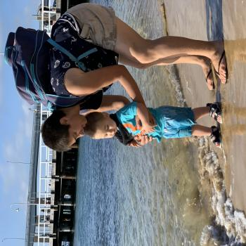 Babysitter in Pakenham: Stavroula