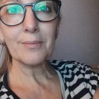 Niñera Buenos Aires: Graciela