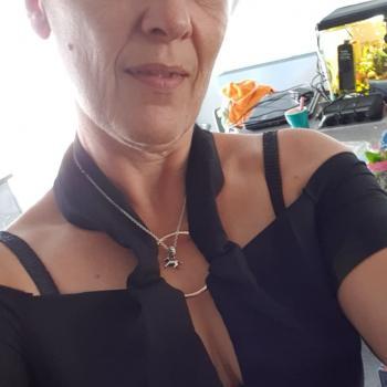 Babysitter Trivières: Nancy