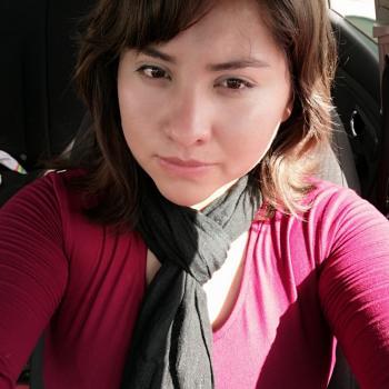 Babysitter Cuautitlán Izcalli: Jessica Yazmin