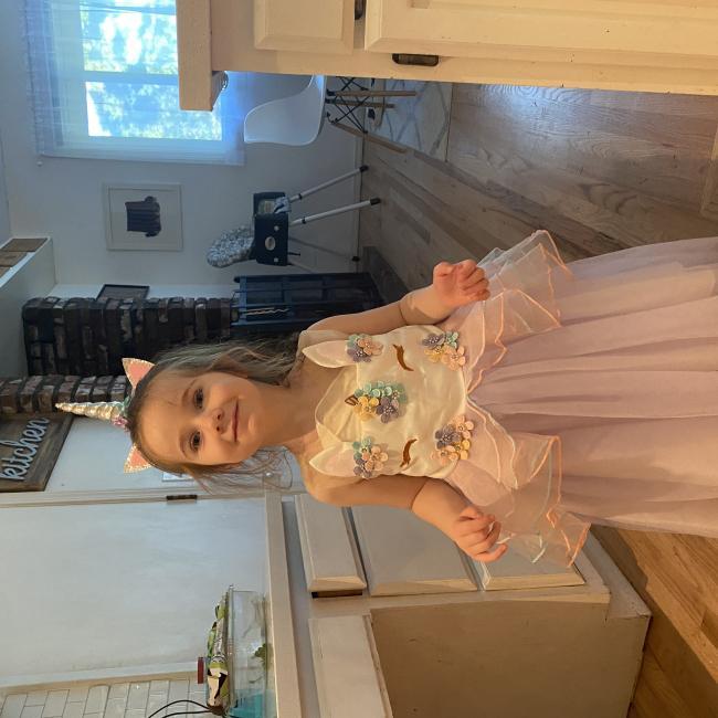 Babysitting job in Portland: Jeffrey and nesrin