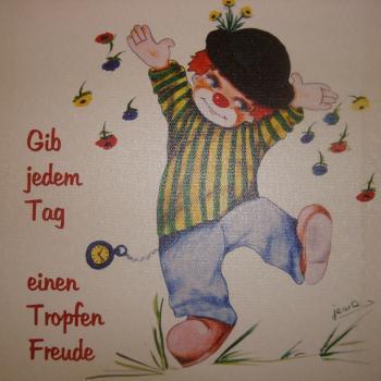 Babysitter Wetzikon ZH: Susanne Ruffiner-Leuger
