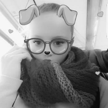 Babysitter Rostock: Joana