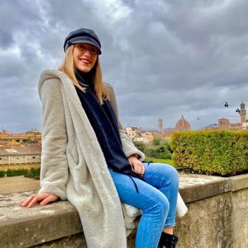 Babysitters in Palermo: Martina