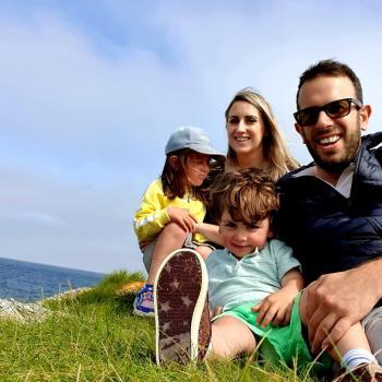 Childminder job in Blackrock: babysitting job Clare