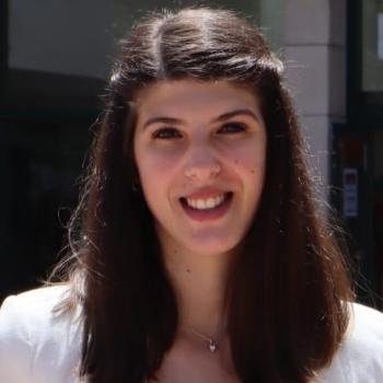 Babysitter em Funchal: Marina