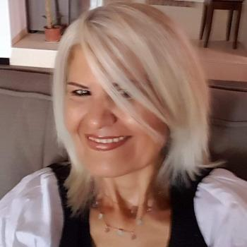 Baby-sitter Avenches: Dalila