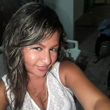 Niñera Barranquilla: Darlys marelis