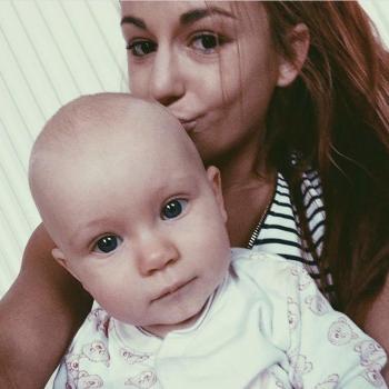 Babysit Eppegem: Laura