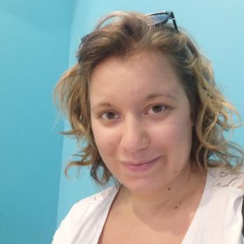 Childminder Ispra: Erica Martina