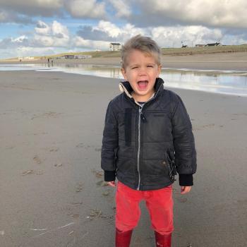 Vraagouder Alkmaar: oppasadres Ilse