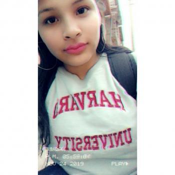 Niñera San Juan (Lima): Silvana