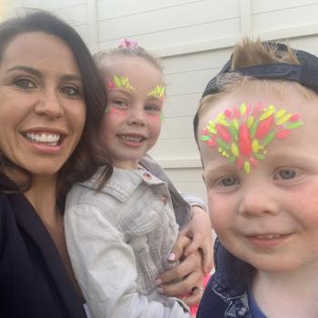 Babysitting job Christchurch: babysitting job Taryn