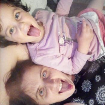Babysitter Lintgen: Laura