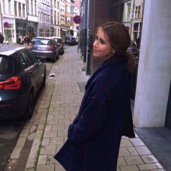 Babysitter in Antwerpen: Rune