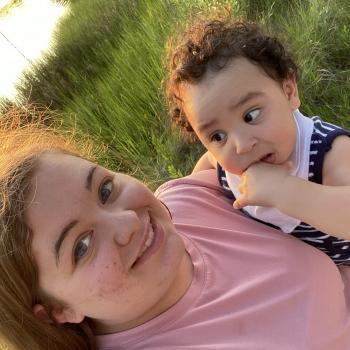 Babysitter in Virginia Beach: Alayna