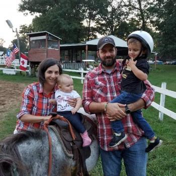 Parent Sherman Oaks: babysitting job Mark
