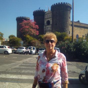 Babysitter Vicenza: Caterina