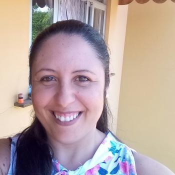 Ama Tavira: Adriana