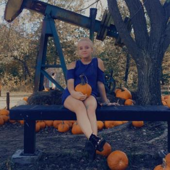 Babysitter in Tulsa: Leanna
